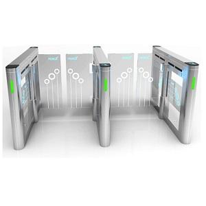 Cong-Swing-Gates-FJC-Z2358.jpg