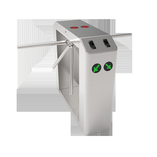 gp-cong-tripod-TS2200