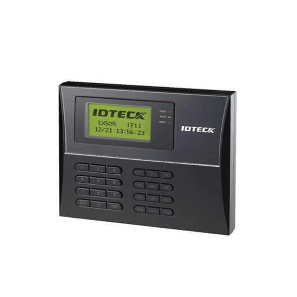 ft-IDTECK-LX505