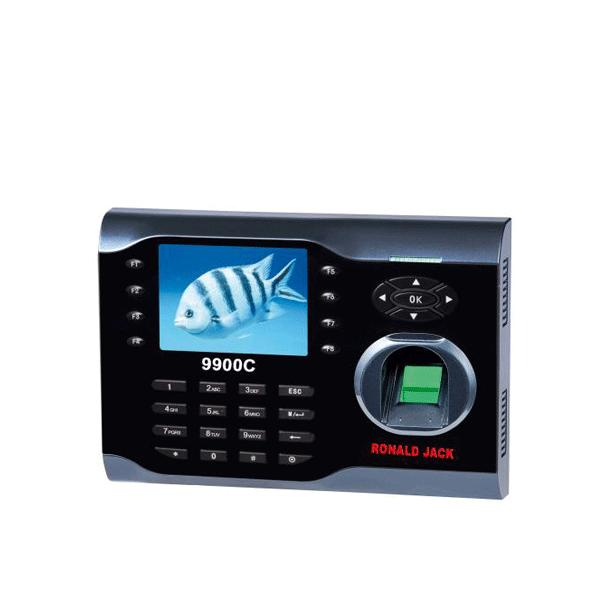 ft-dau-doc-ronald-jack-9900c
