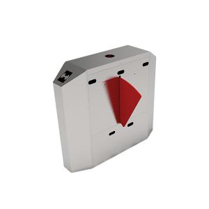 ft-flap-barrier-FBL2200-1