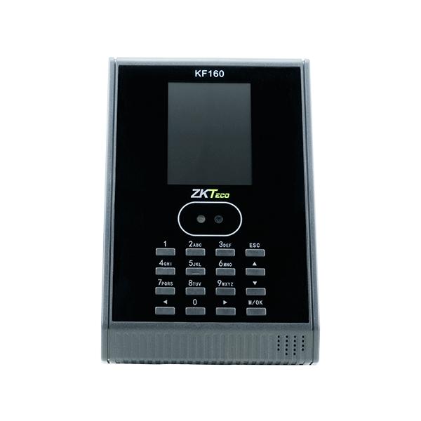 ft-zkteco-kf160-1