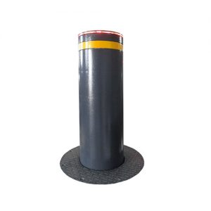 gp-sp-M30-High-security-bollards