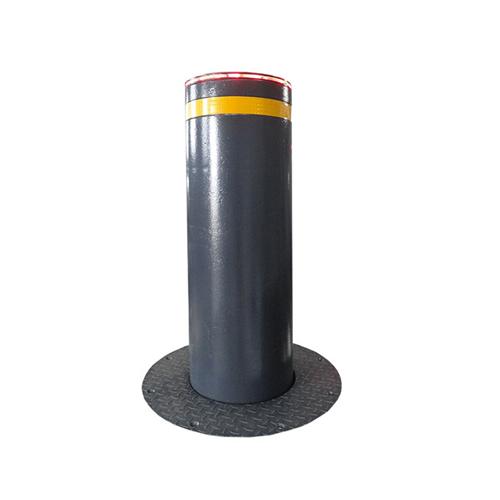 gp-sp-M30-High-security-bollards