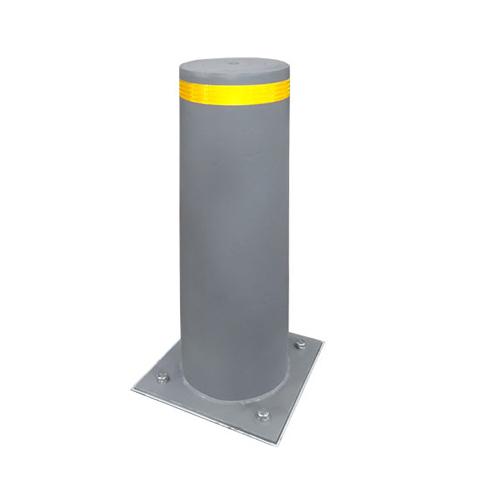gp-sp-M50-FixedRemovable-bollards