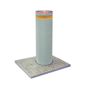 gp-sp-M50-High-security-bollards