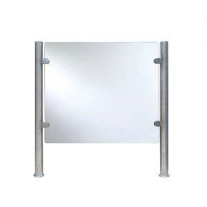 gp-sp-cong-Glass-enclosure