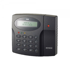 gp-sp-idteck-ip-505r