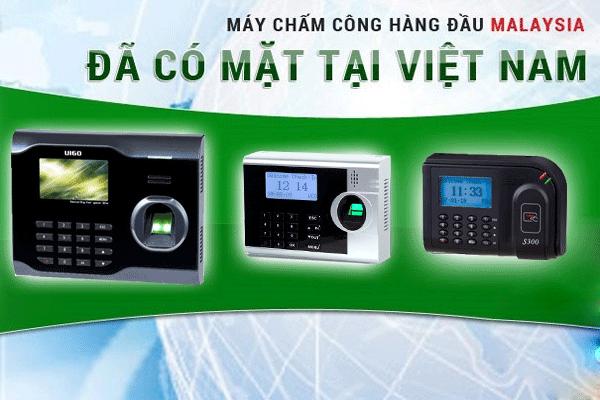 gp-tt-gia-ban-may-cham-cong-ronald-jack