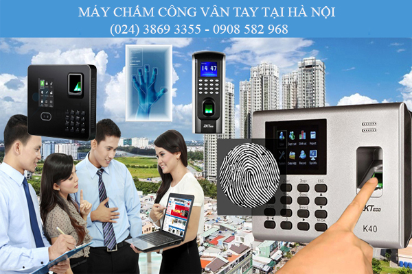 gp-tt-may-cham-cong-van-tay-tai-ha-noi